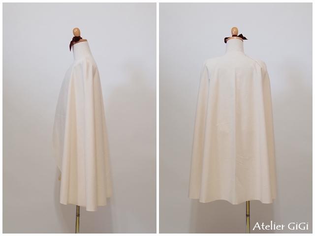 anna-cape2d.jpg