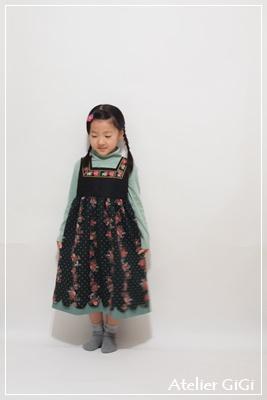 anna-childhood-1c.jpg