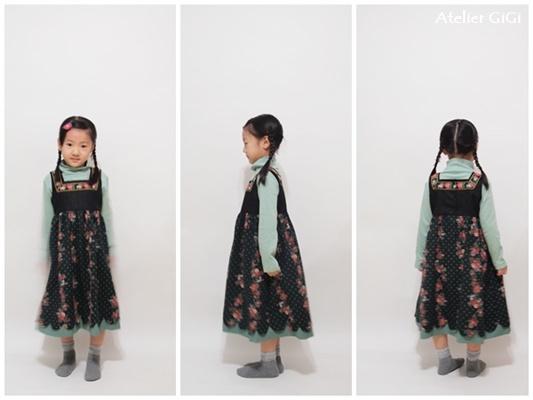 anna-childhood-1d.jpg