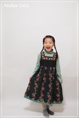 anna-childhood-1e.jpg