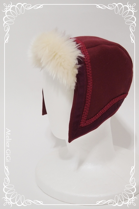 anna-hat-1b.jpg