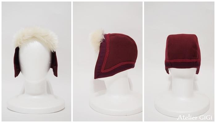 anna-hat-1c.jpg