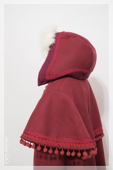 anna-hat-1f.jpg
