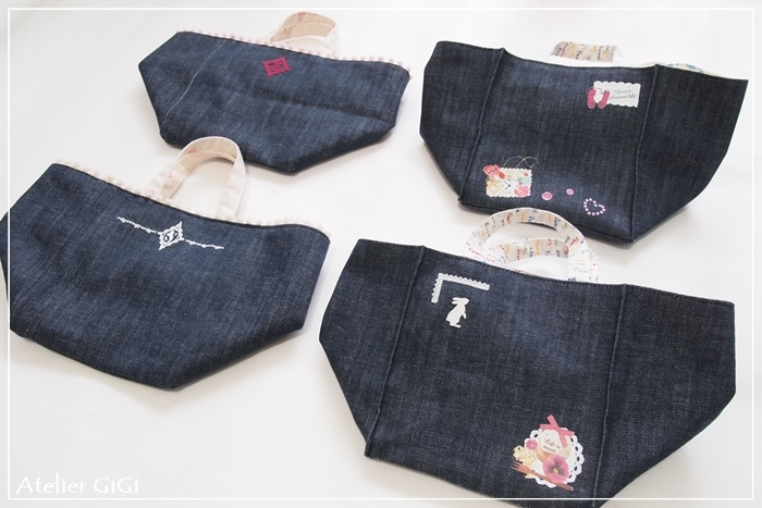 mini-bag-1hh.jpg
