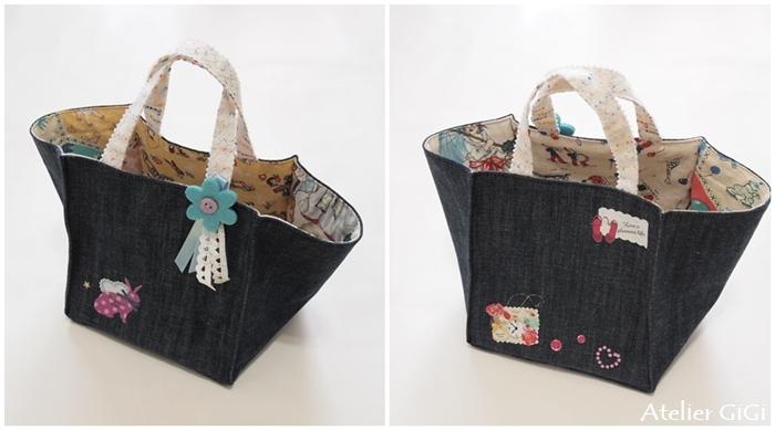 mini-bag-1i.jpg