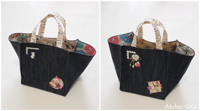 mini-bag-1j.jpg