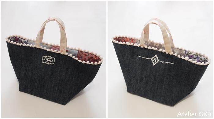 mini-bag-1k.jpg
