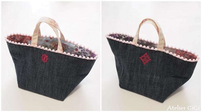mini-bag-1l.jpg