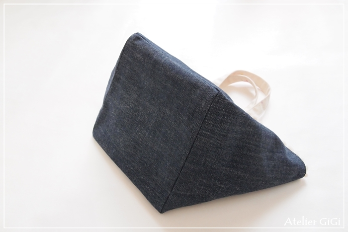 mini-bag-1m.jpg