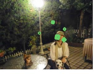 snap_atmkdesign_201575193147.jpg