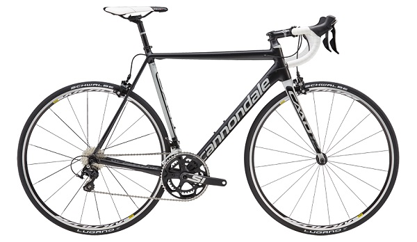 cannondale20150715_042.jpg
