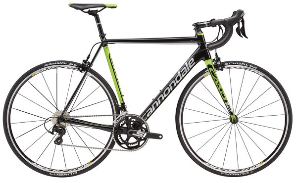 cannondale20150715_043.jpg