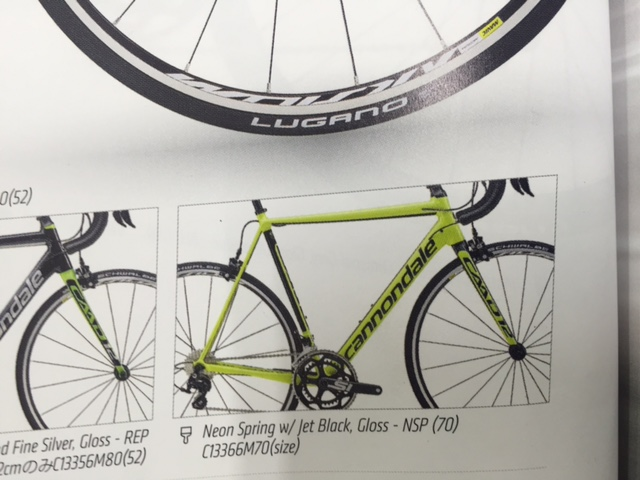 cannondale20150715_044.jpg