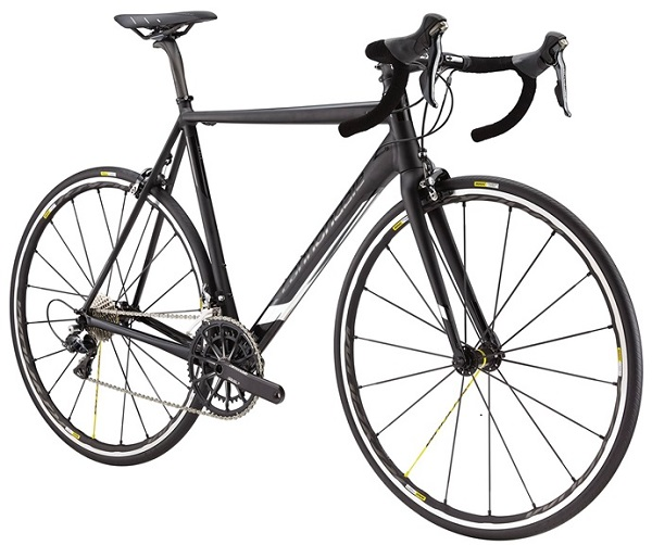 cannondale20150715_047.jpg