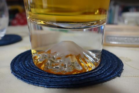 グラス2-2