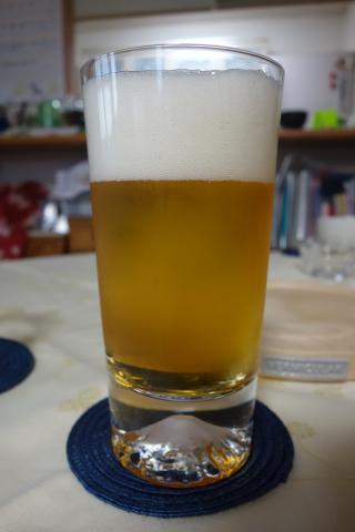 グラス2-1
