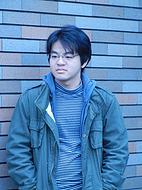 fukudawakayuki.jpg