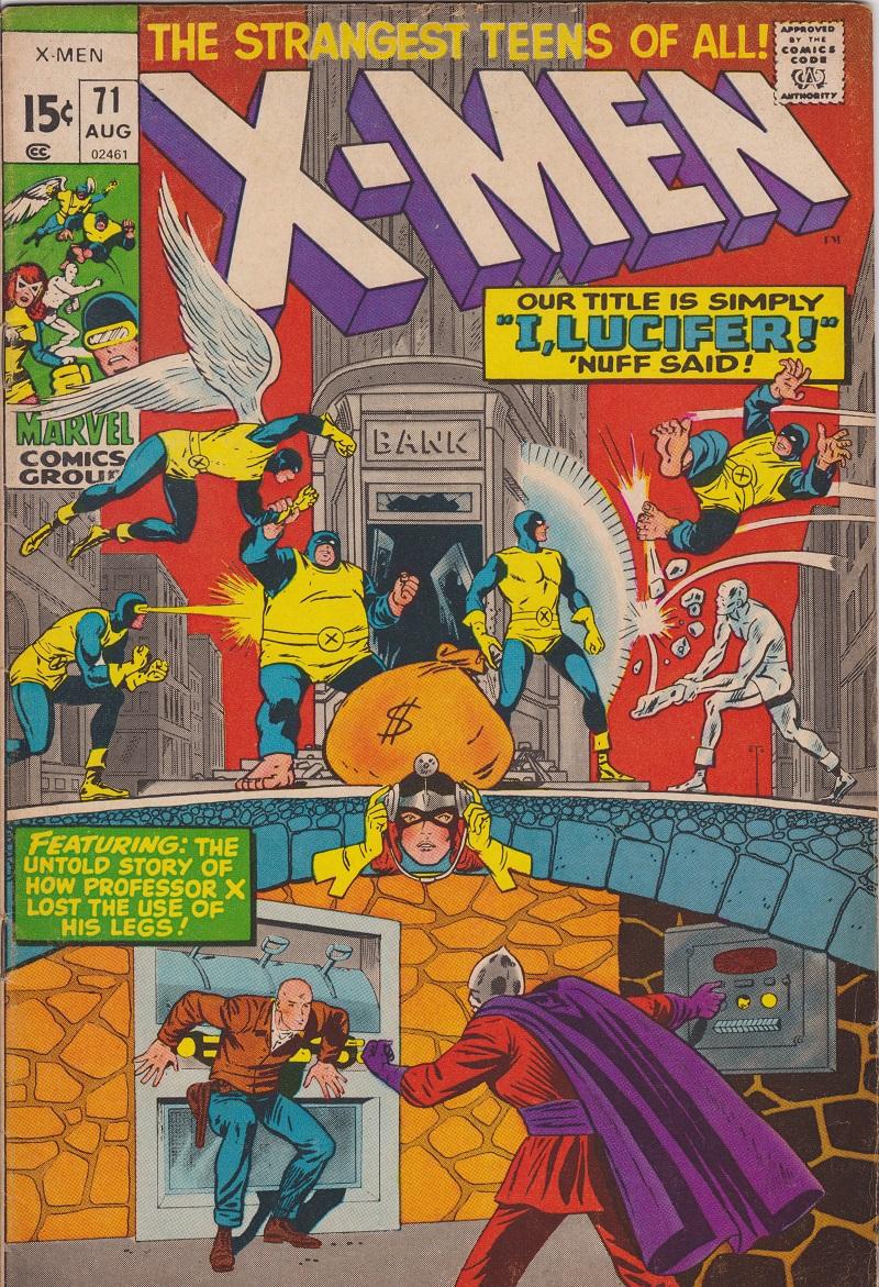 x-men20150815b.jpg