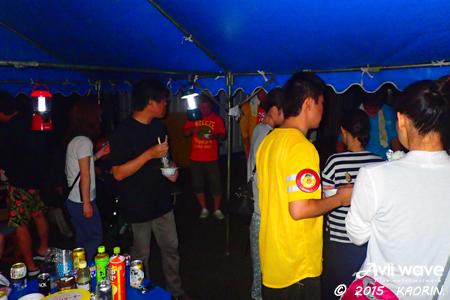 2015_07_25_3.jpg