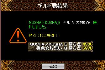MUSHA2.png