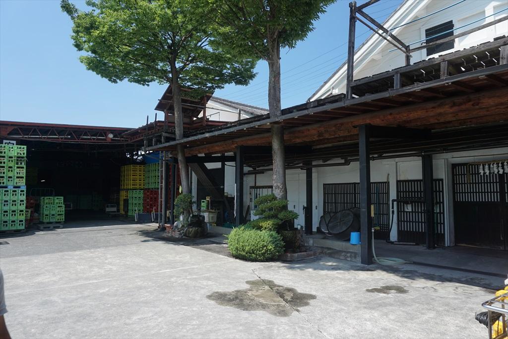 武甲酒造柳田総本店店舗裏_3