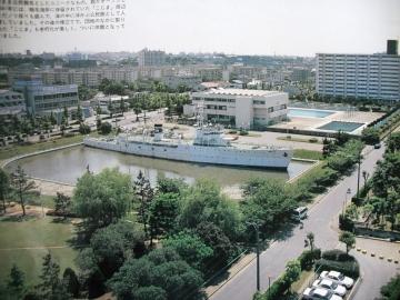DSCF9006.jpg