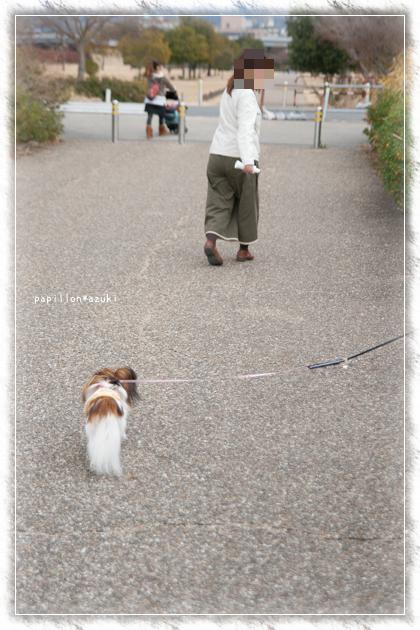 20150111_IMG_05.jpg