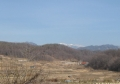 黒富士から金峰方面