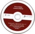 ワルターの復活CD