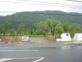 150712ラ・コリーナ近江八幡.1