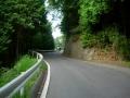 150808御斎峠への上り.1