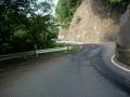 150808御斎峠への上り.2