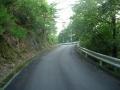 150815紅葉峠への登坂.2