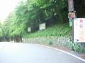 150801夜の小天橋海水浴場.2
