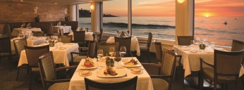 Marine-Room-Dining-Room-at-Sunset.jpg