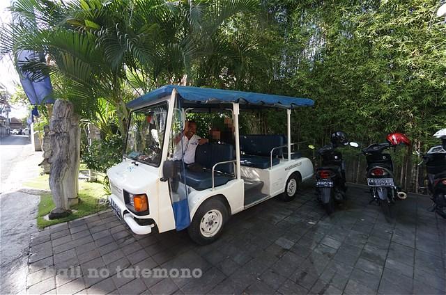 SBlue Karma Resort ブルーカルマ (12)