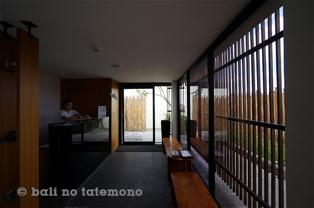 Ssuma spa スマスパ (4)