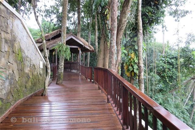 SNatura Villa Ubud Bali (2)