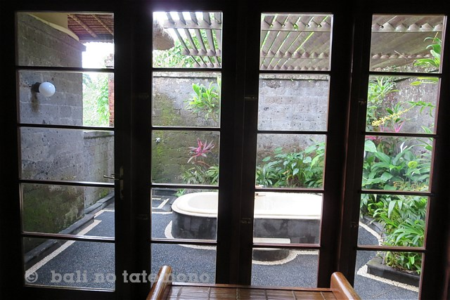 SNatura Villa Ubud Bali (6)