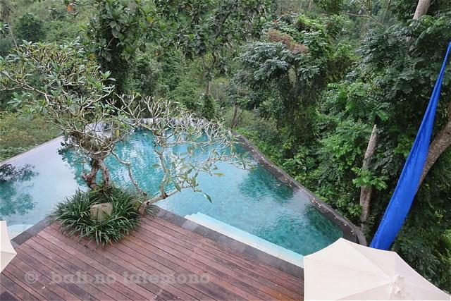 SNatura Villa Ubud Bali (8)