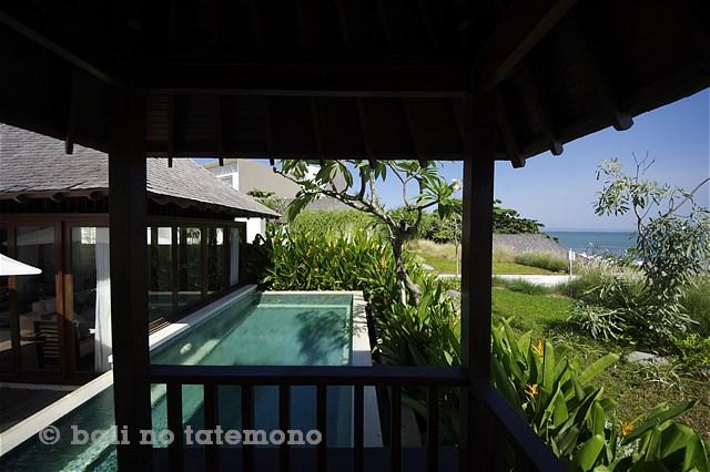 SDChandrasti Bali Villas Batu Belig (3)