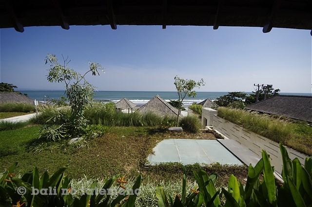 SDChandrasti Bali Villas Batu Belig (2)