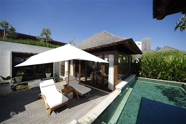 SDChandrasti Bali Villas Batu Belig (4)