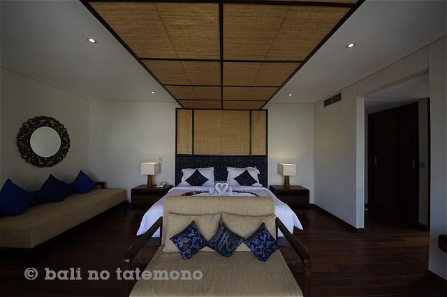 SDChandrasti Bali Villas Batu Belig (8)