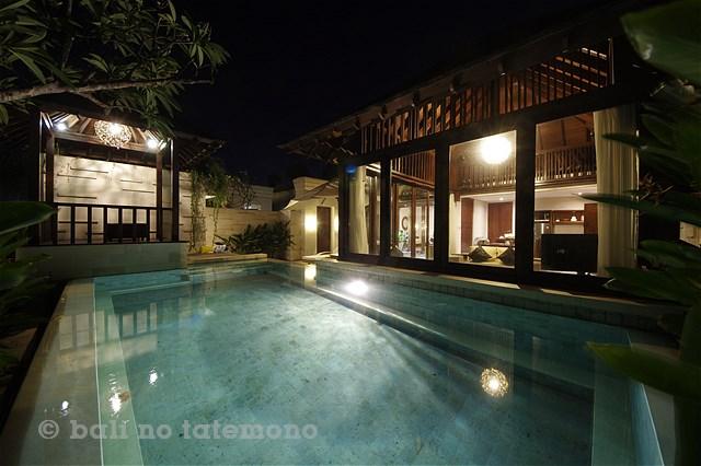SDChandrasti Bali Villas Batu Belig (13)