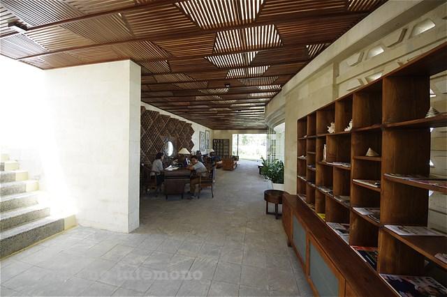 SDChandrasti Bali Villas Batu Belig (14)