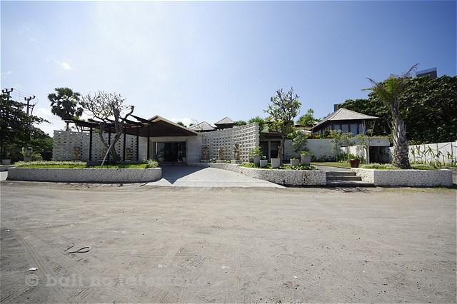 SDChandrasti Bali Villas Batu Belig (15)