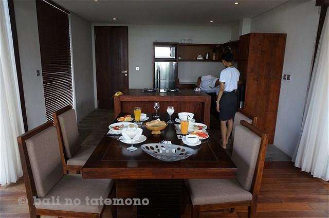 SDChandrasti Bali Villas Batu Belig (21)