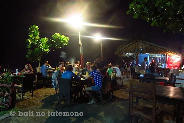 SDChandrasti Bali Villas Batu Belig (23)