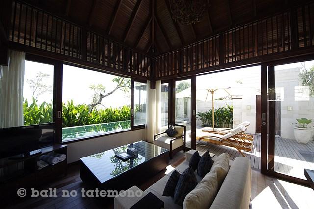 SDChandrasti Bali Villas Batu Belig (11)